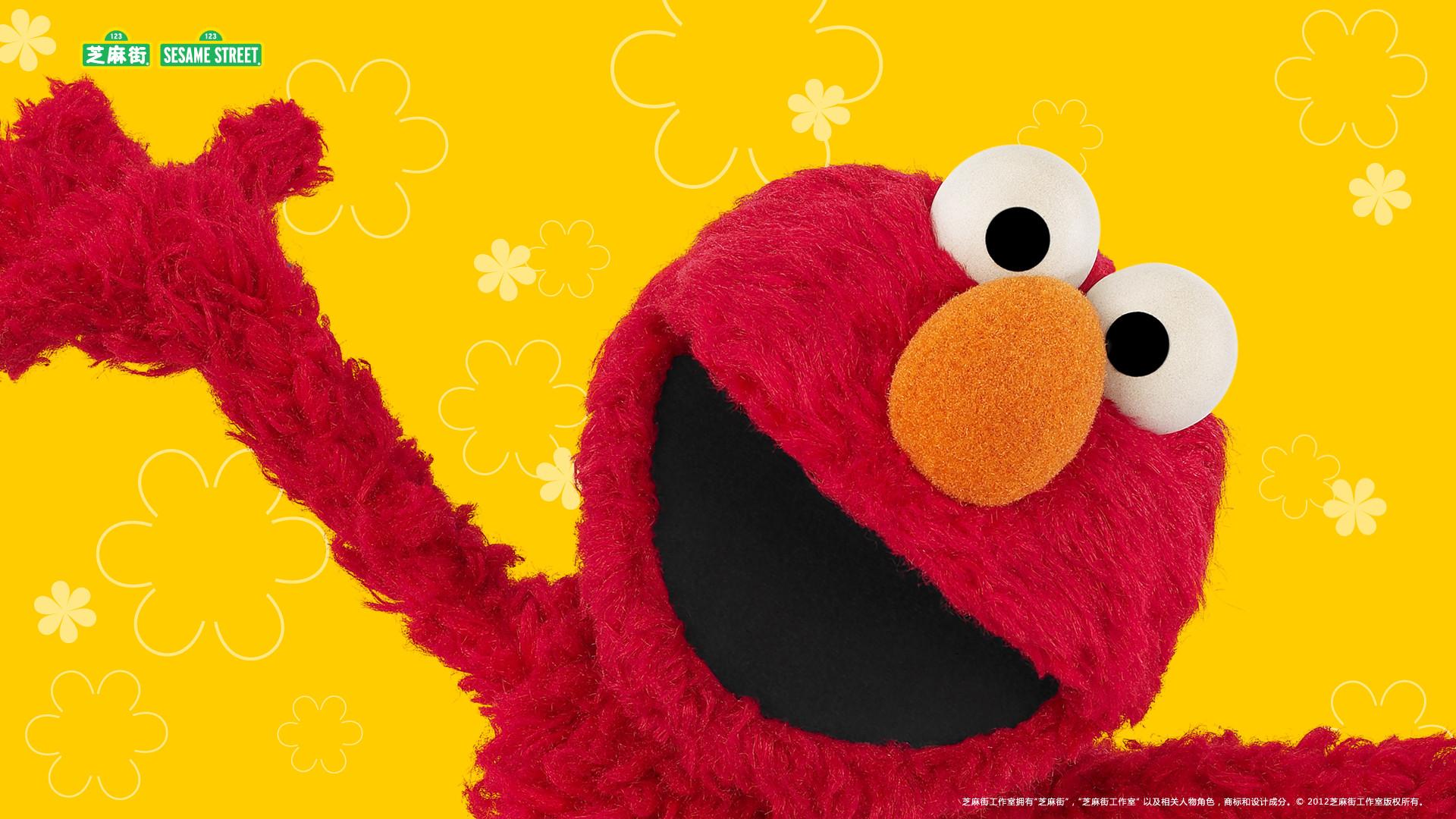 Bert Sesame Street Iphone X Wallpaper Elmo Wallpaper 56 Images