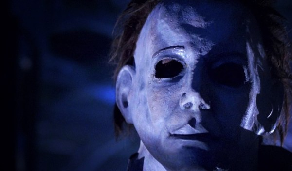 20 Michael Myers Mask Wallpaper Pictures And Ideas On Meta Networks