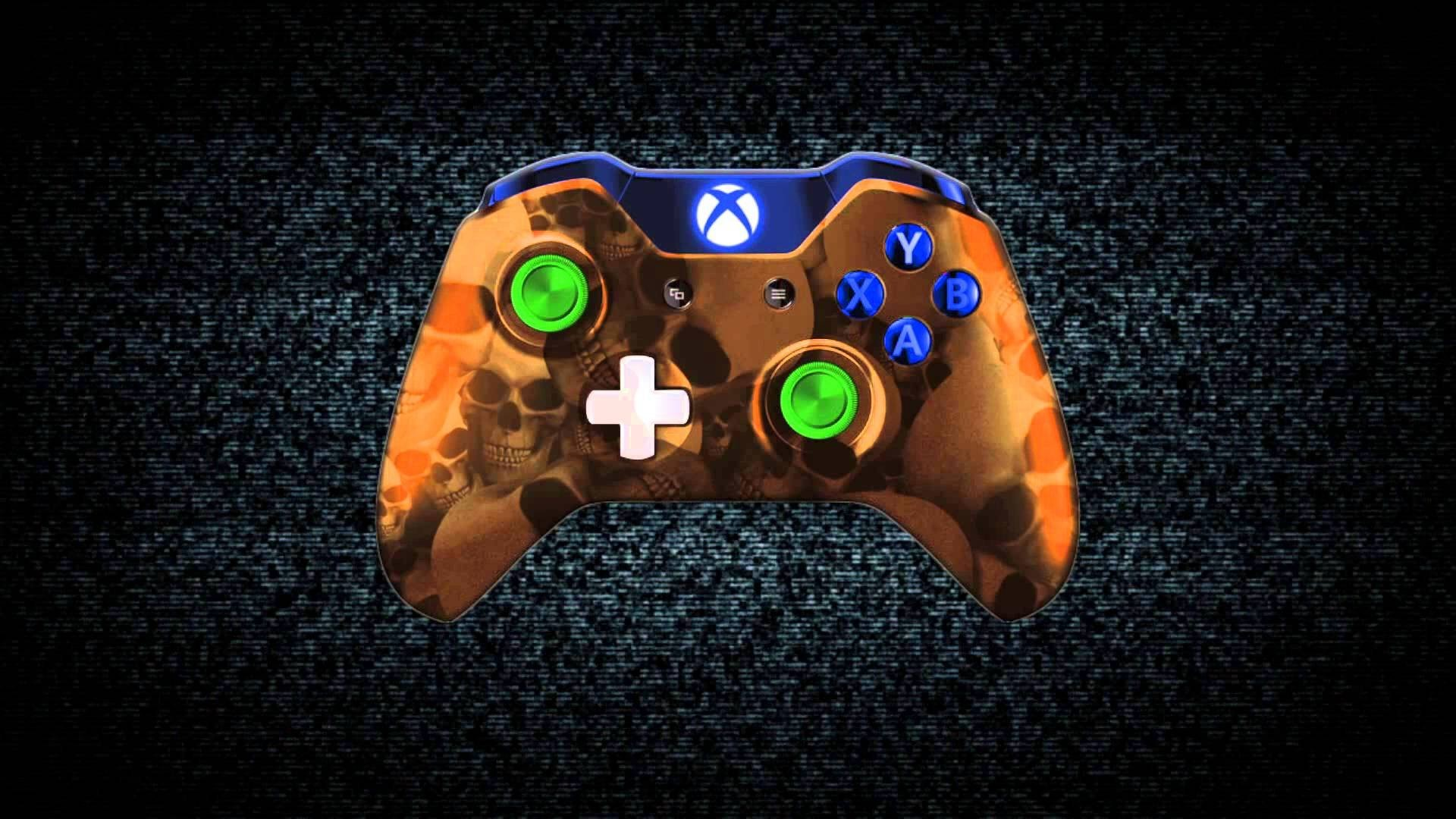 Xbox Controller Wallpaper 69 Images