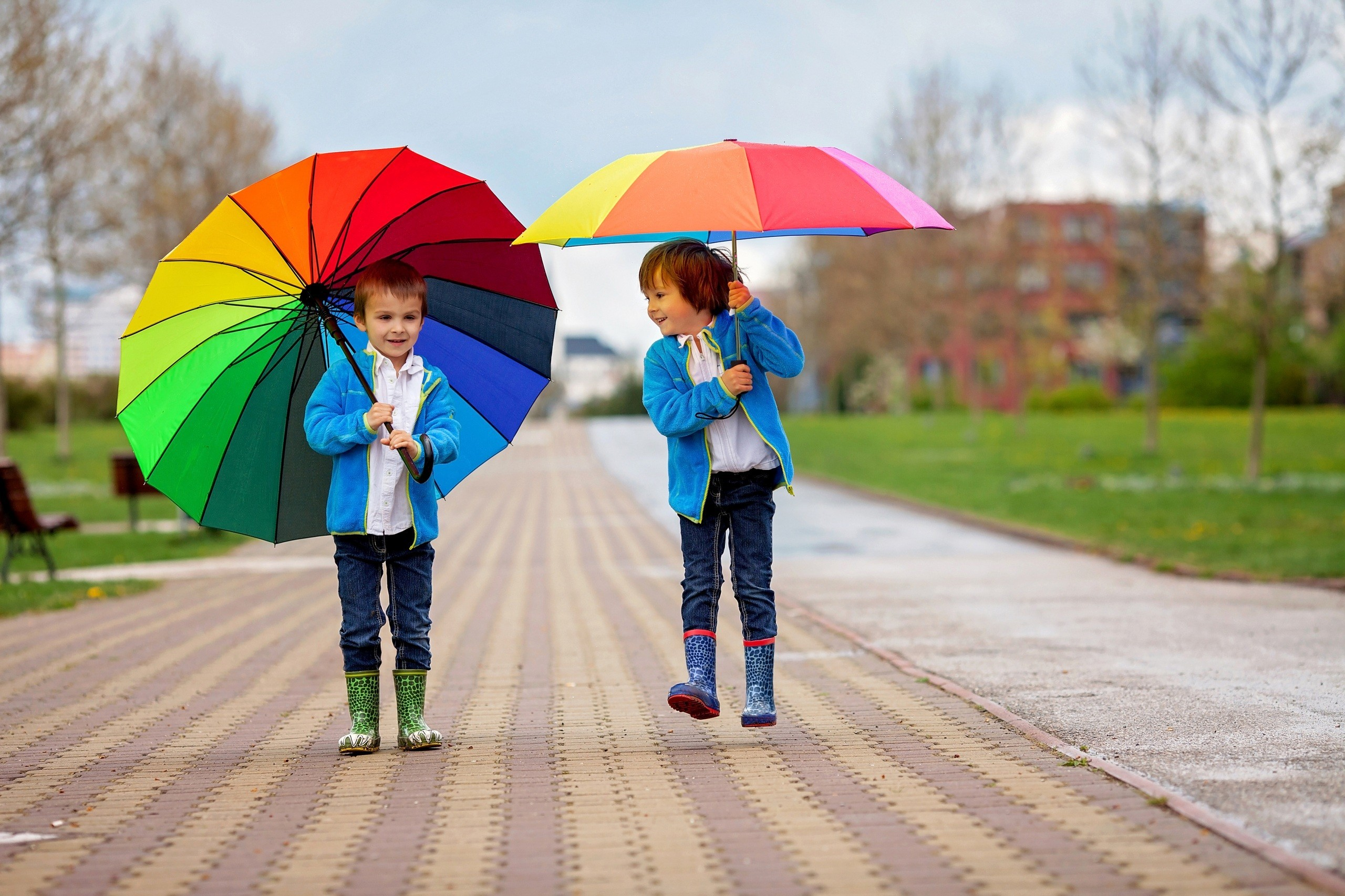 Cute Baby Couple Cartoon Wallpaper Hd Boys Wallpapers 61 Images
