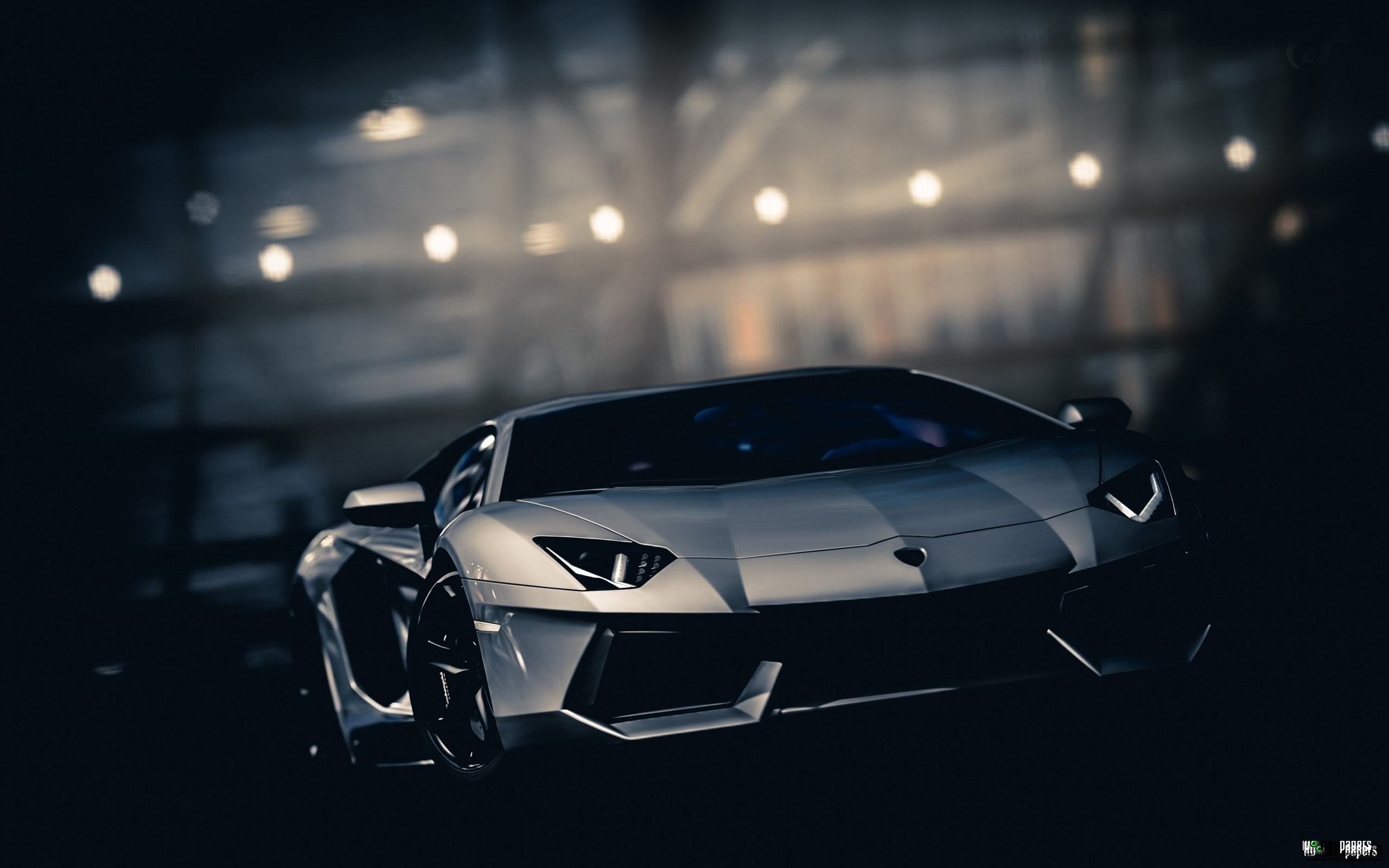 live car wallpaper for