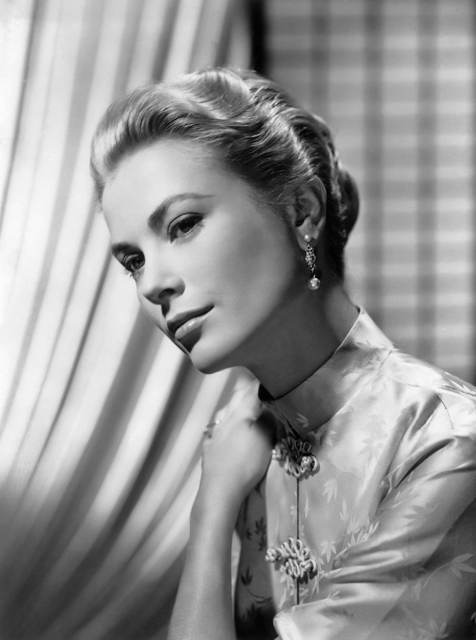 Beautiful Girl Hd Wallpapers 1080p Download Alfred Hitchcock Wallpaper 45 Images