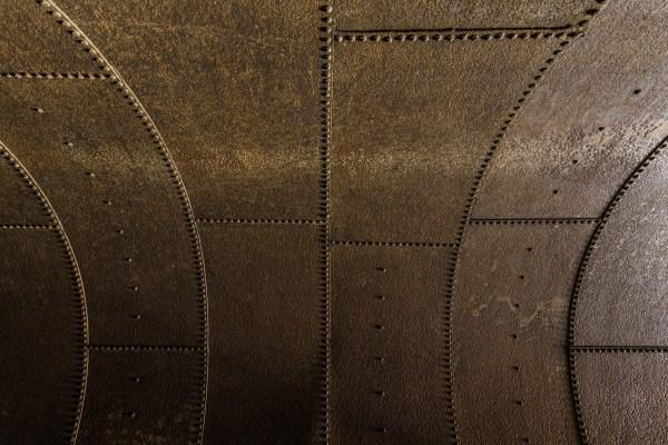 Riveted Metal Wallpaper 37 images