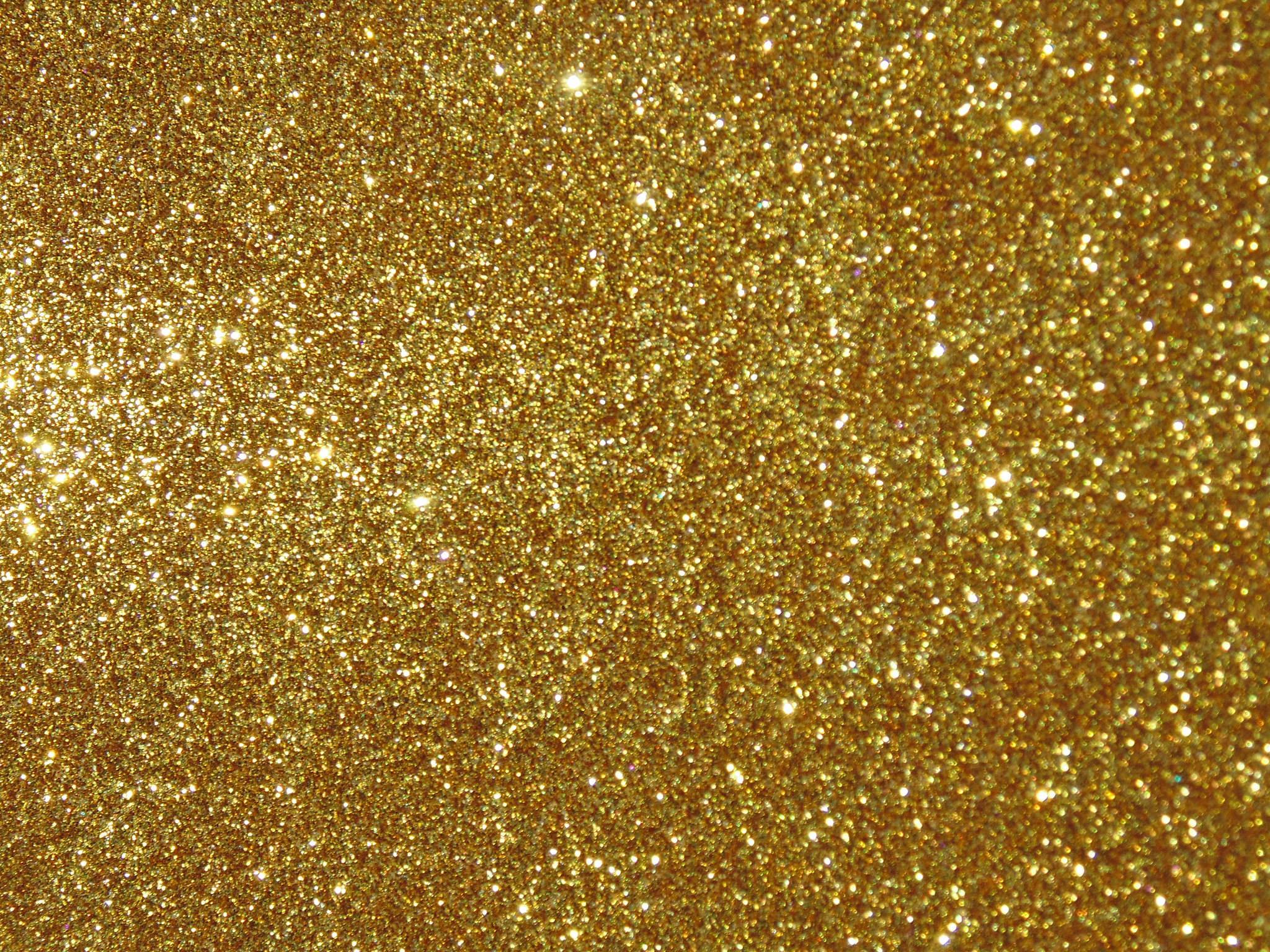 Gold Sparkle Wallpaper 39 Images