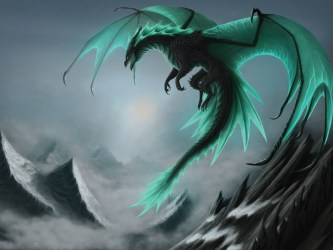 dragon wallpapers galaxy cool samsung cave