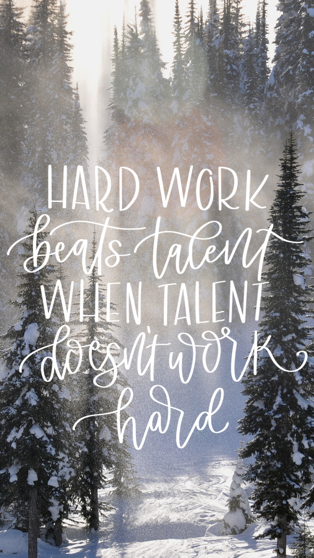 Success Quotes Wallpapers Free Download Hard Work Wallpaper 81 Images