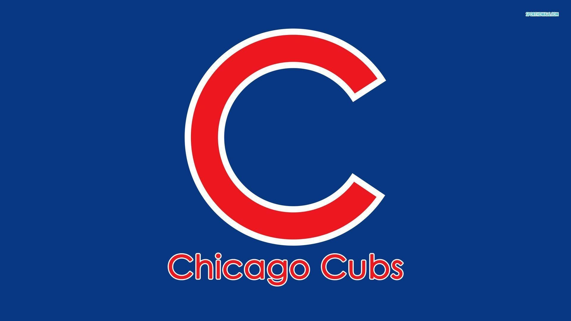 Chicago Cubs Wallpaper Iphone X Retro Chicago Cubs Wallpaper 57 Images