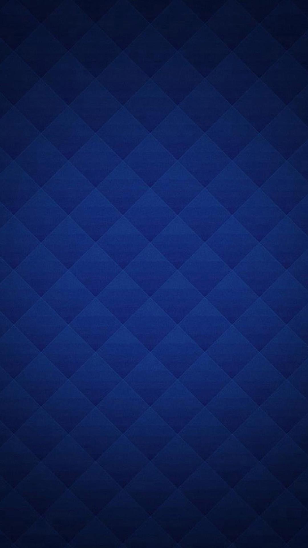 Hd Supreme Wallpaper Iphone X Light Blue Texture Wallpaper 51 Images