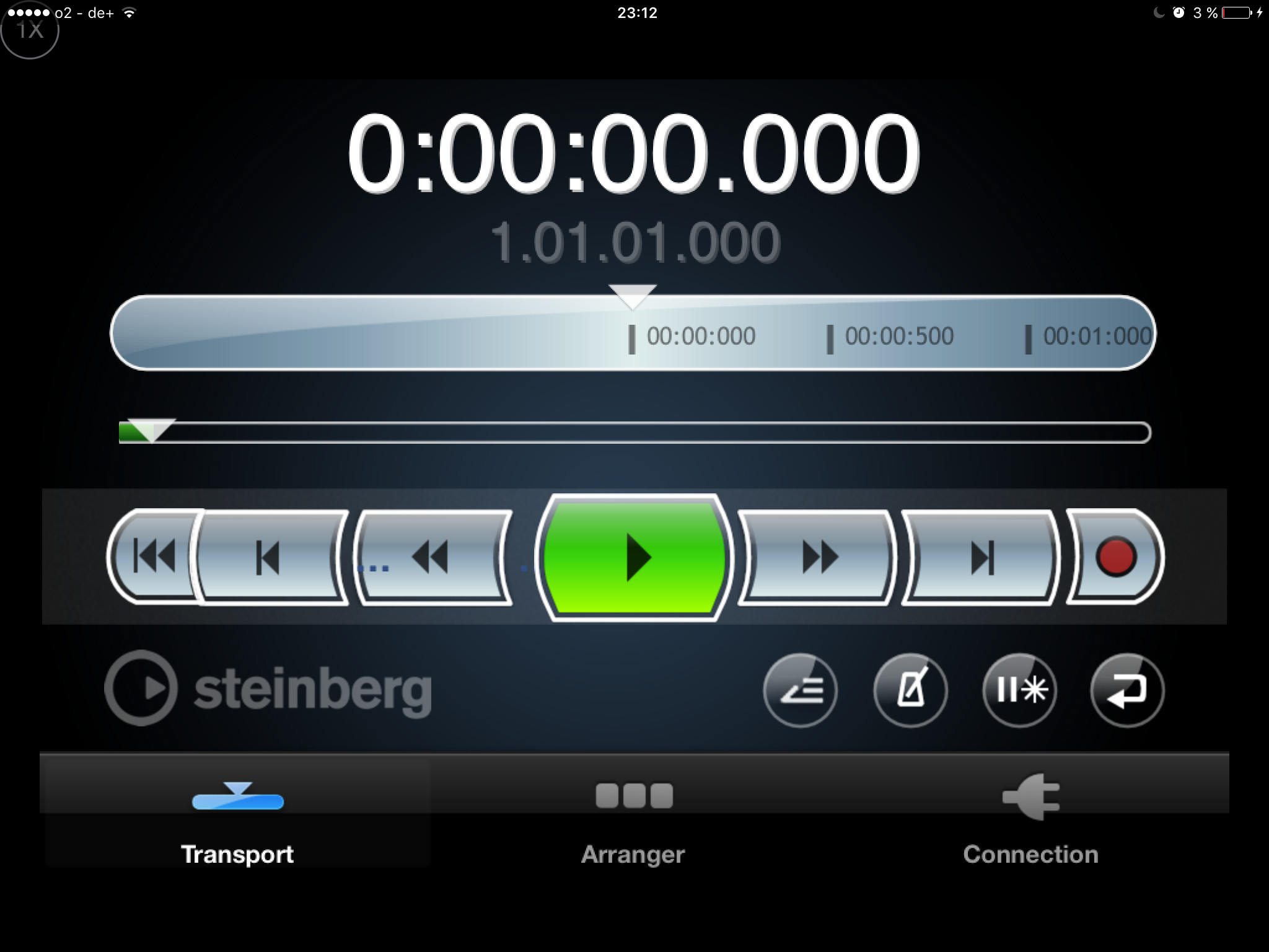 Recording Studio Iphone Wallpaper Cubase Wallpaper 76 Images
