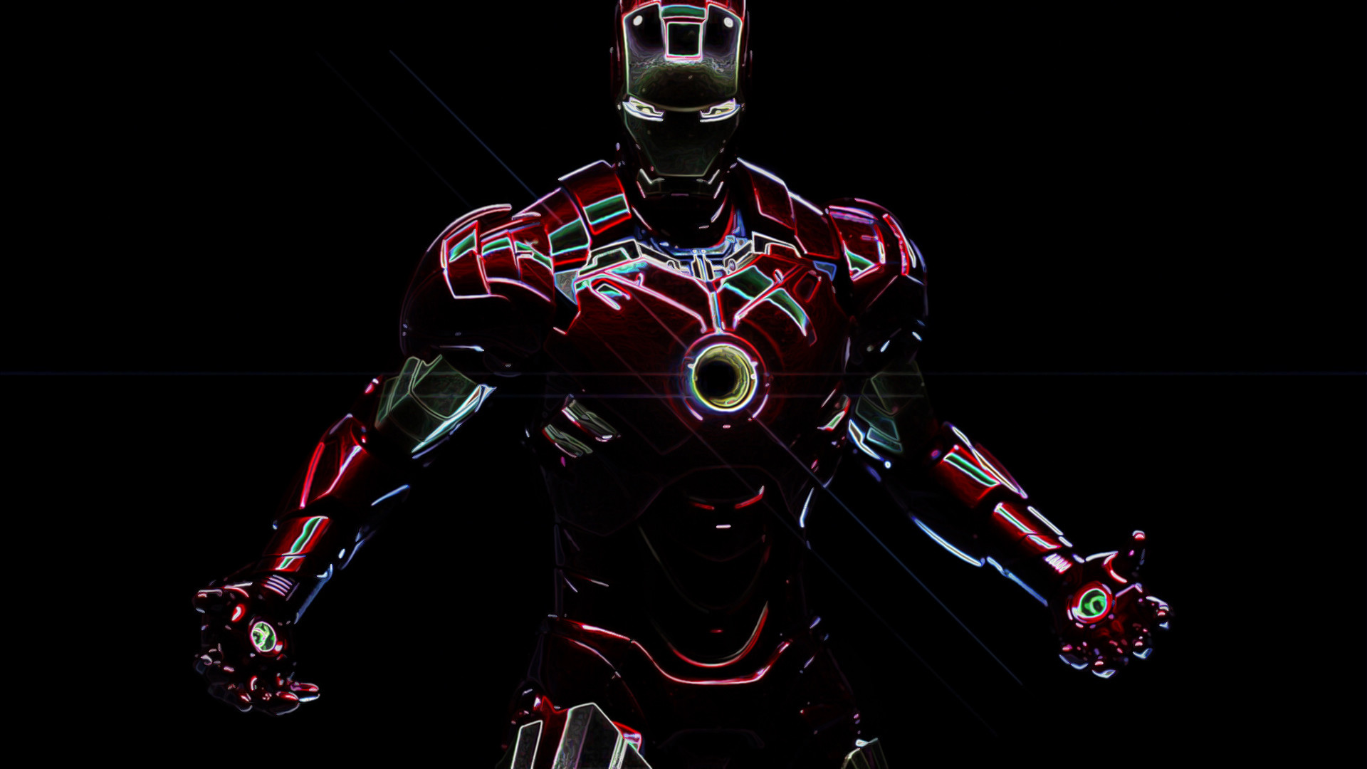 Iron Man 3d Wallpaper For Android Iron Man Jarvis Live Wallpaper 78 Images
