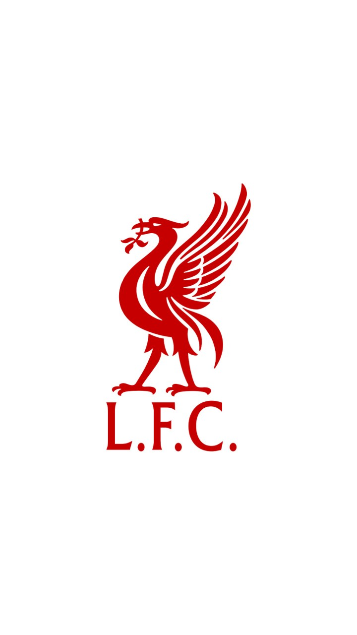 Lfc wallpaper iphone 6 many hd wallpaper lfc wallpaper choice image wallpaper and free download voltagebd Gallery