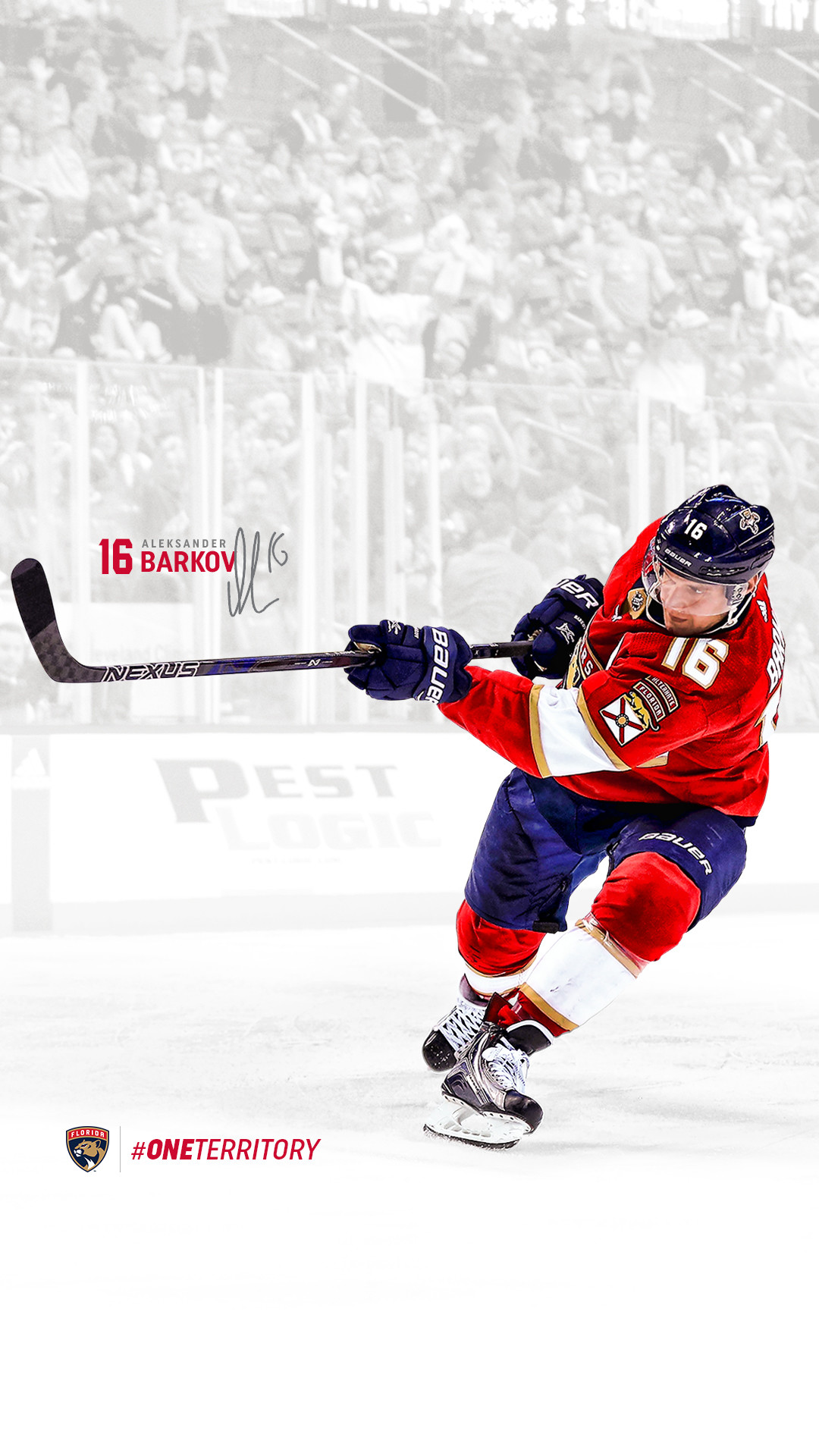How To Get Dynamic Wallpapers Iphone X Nhl Mascot Wallpapers 76 Images