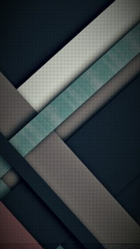 Gray and Blue Wallpaper (61+ images)