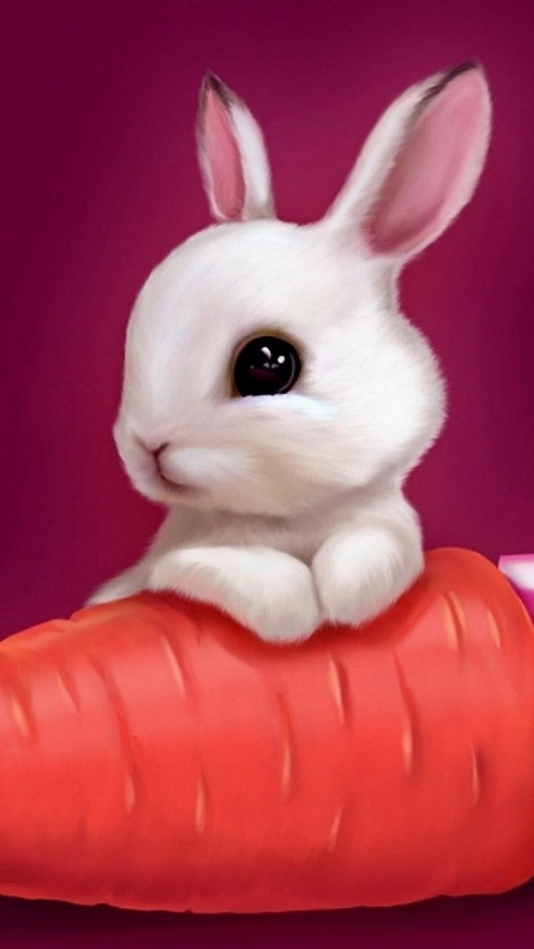 Cute Bunny Drawing Wallpaper Playboy Bunny Wallpapers 72 Images