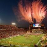 osu football Iowa State Desktop Wallpaper (61+ images)