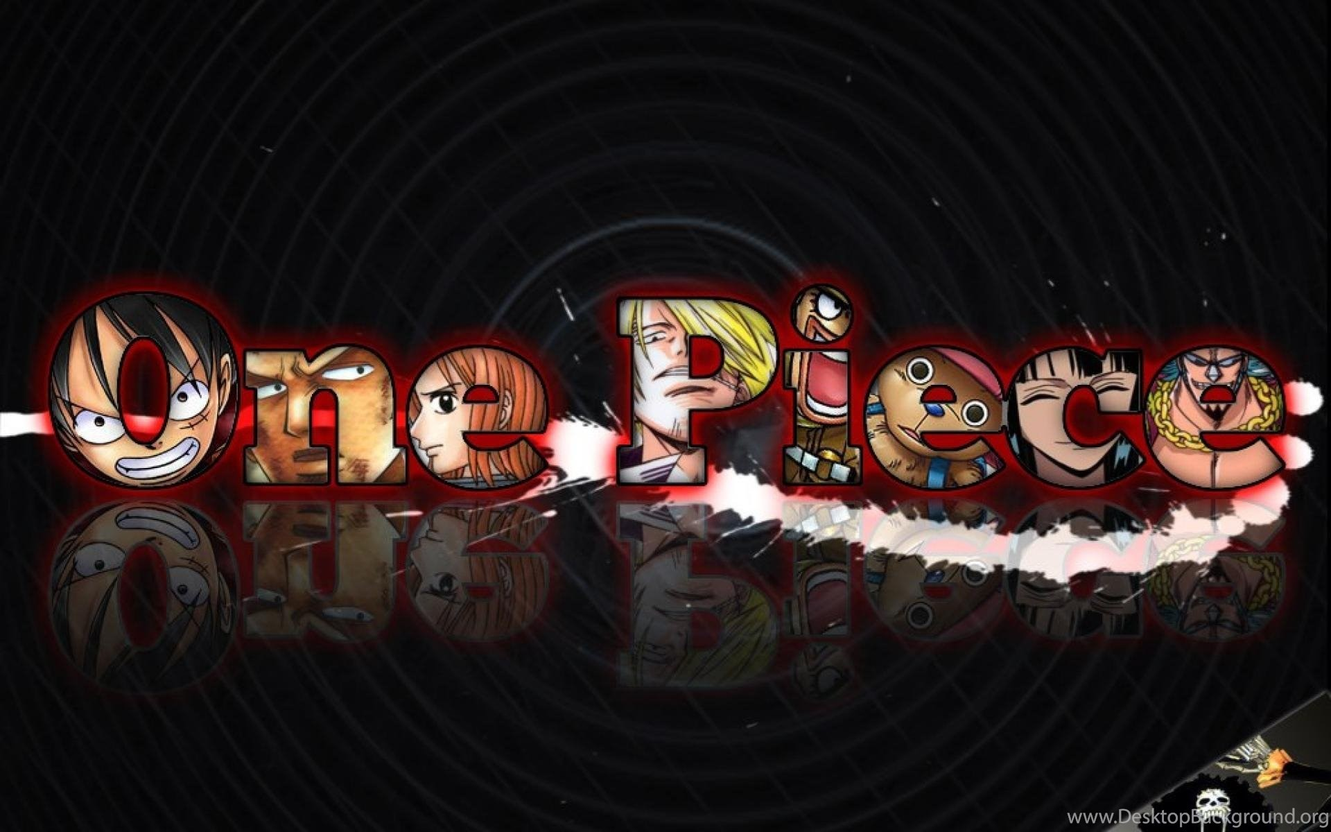 Supreme Wallpaper Iphone 5 One Piece Logo Wallpaper 65 Images