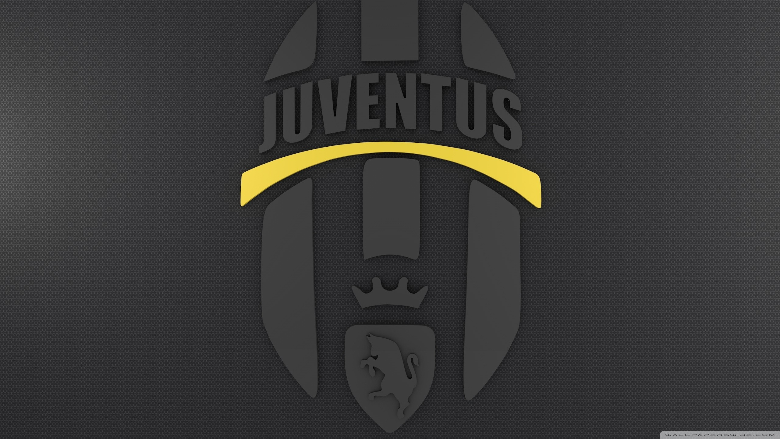Juventus Wallpaper Iphone X Logo Juventus Wallpaper 2018 75 Images