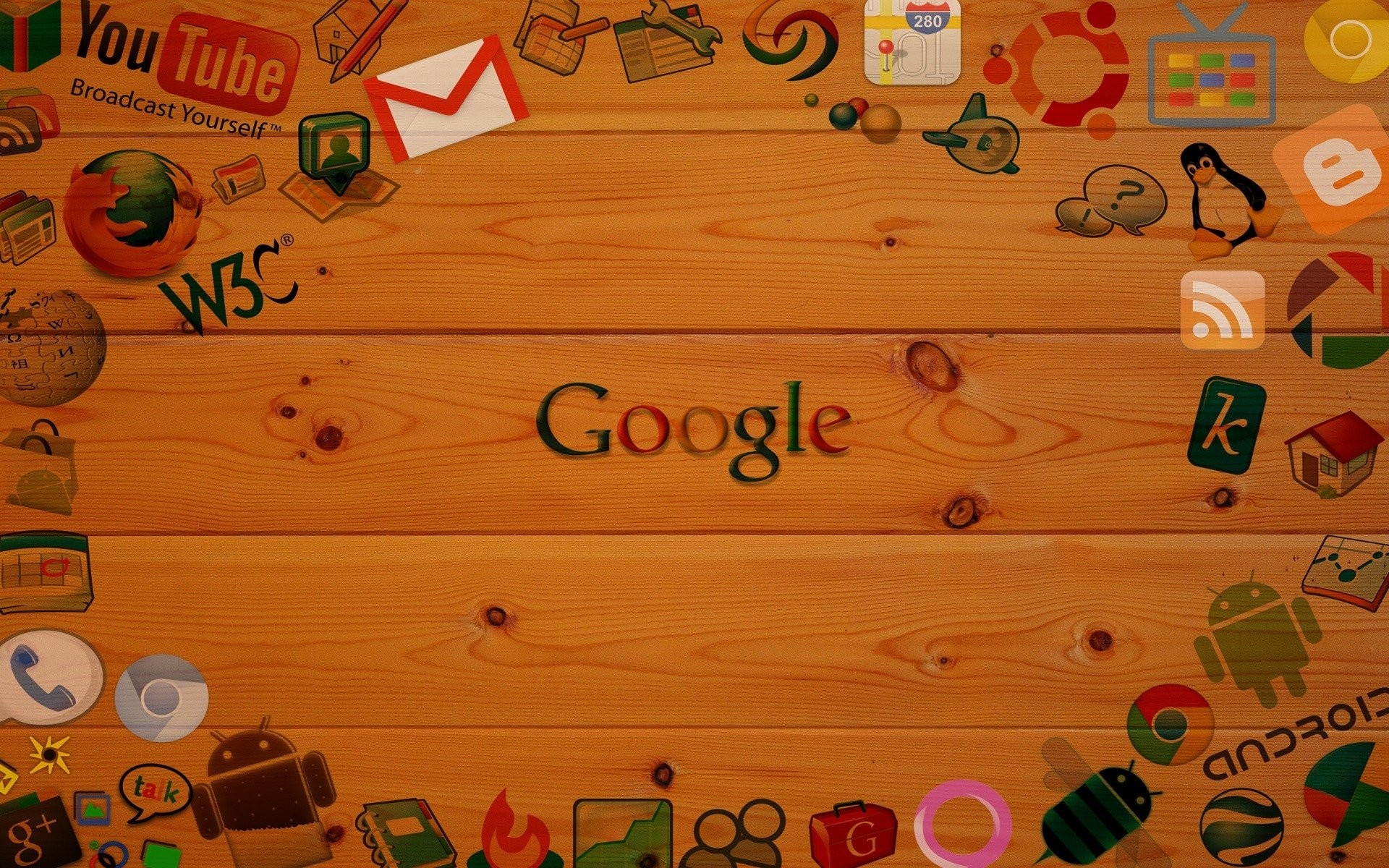google wallpaper backgrounds 59