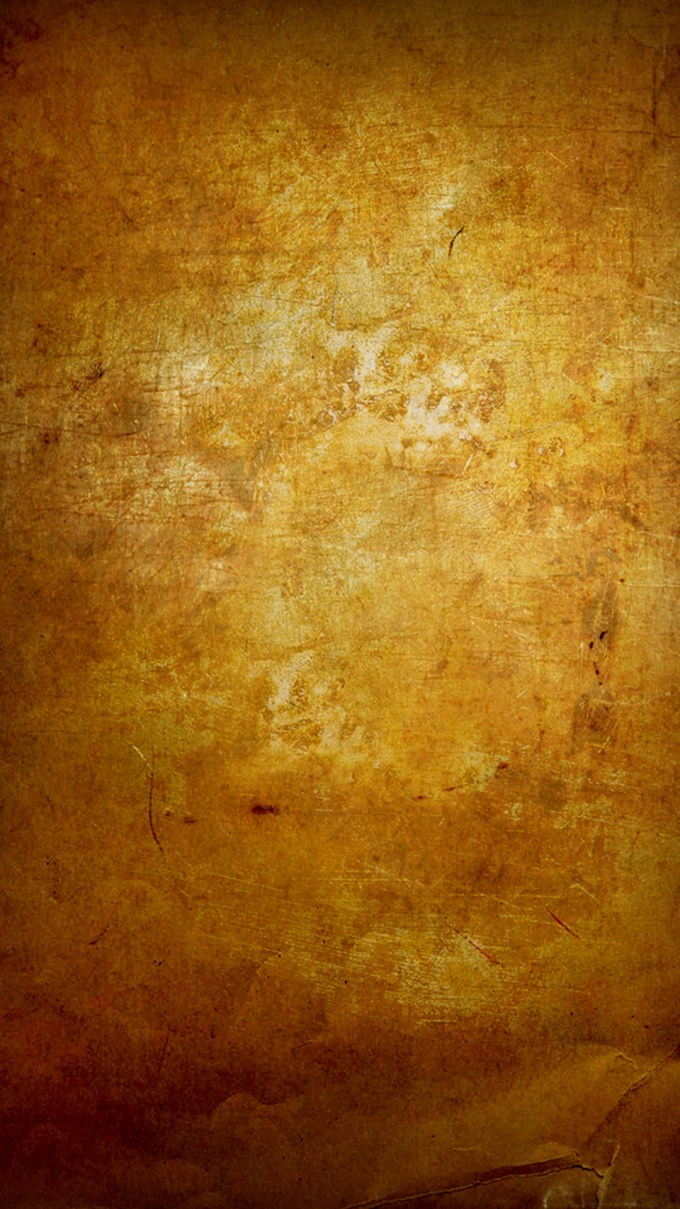 Iphone 6 Plus Gold Wallpaper 91 Images