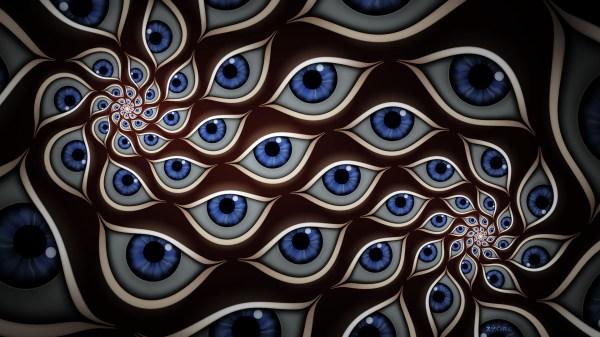 Eye Wallpapers 57
