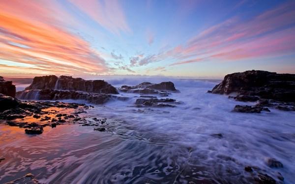 Beautiful Ocean Wallpaper 50 images