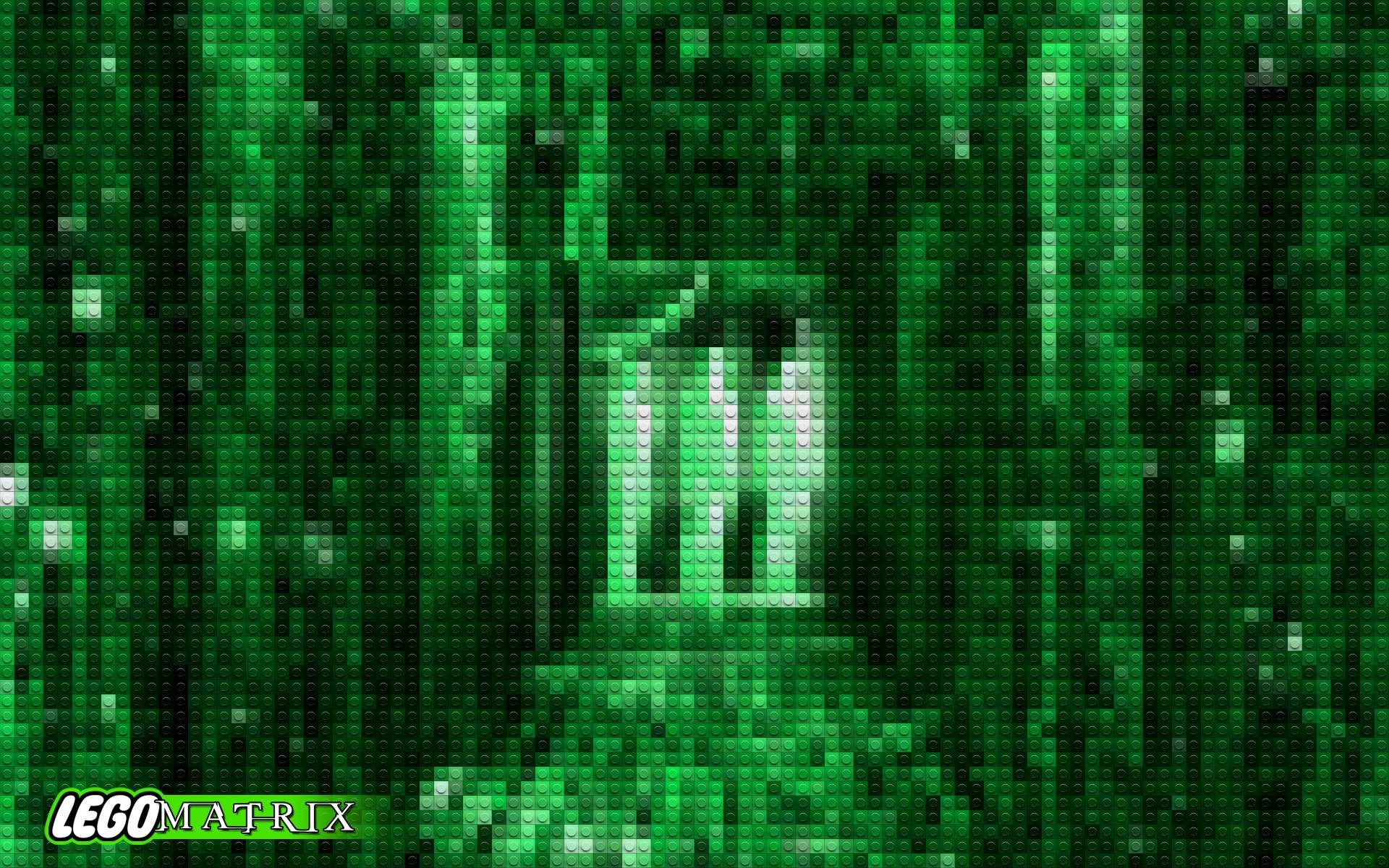 Iphone X Wallpaper Gif Landscape Matrix Backgrounds 69 Images