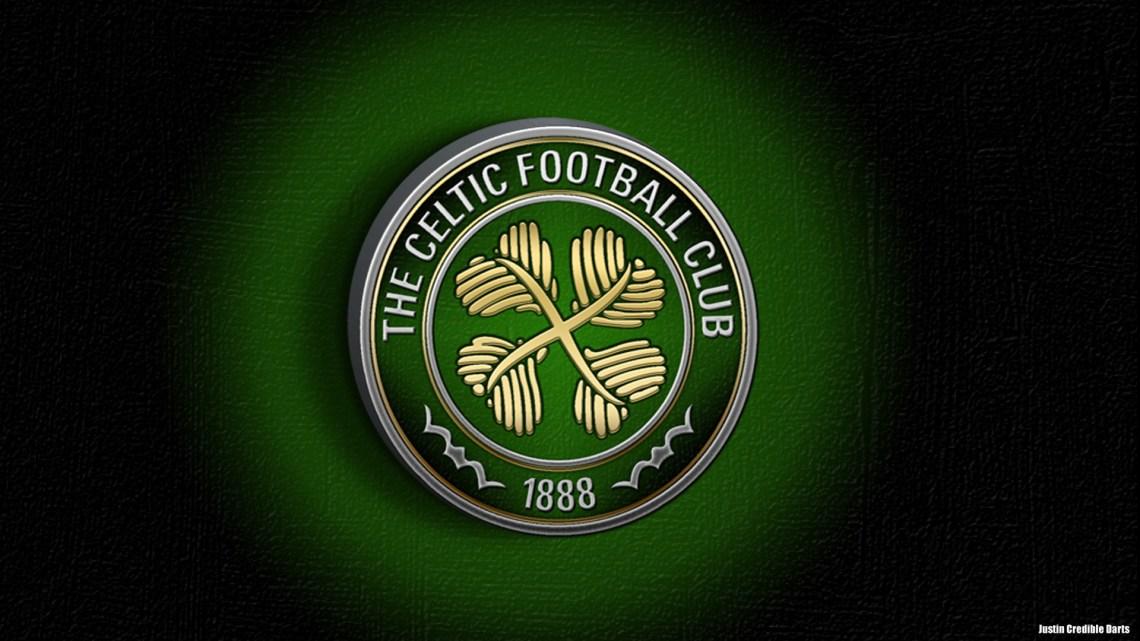 Image Result For Celtic