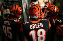 Cincinnati Bengals Wallpaper And Screensavers 77
