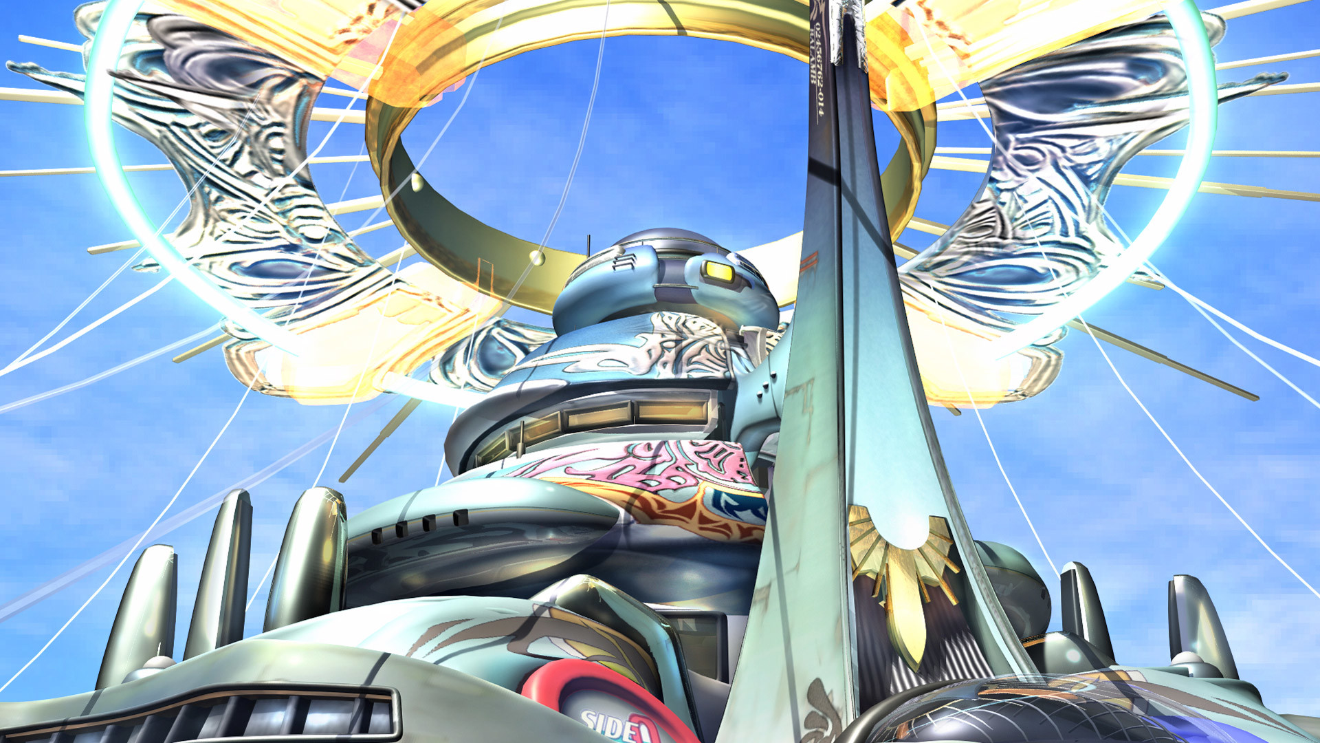 Final Fantasy 7 Iphone Wallpaper Final Fantasy 8 Wallpaper Hd 76 Images