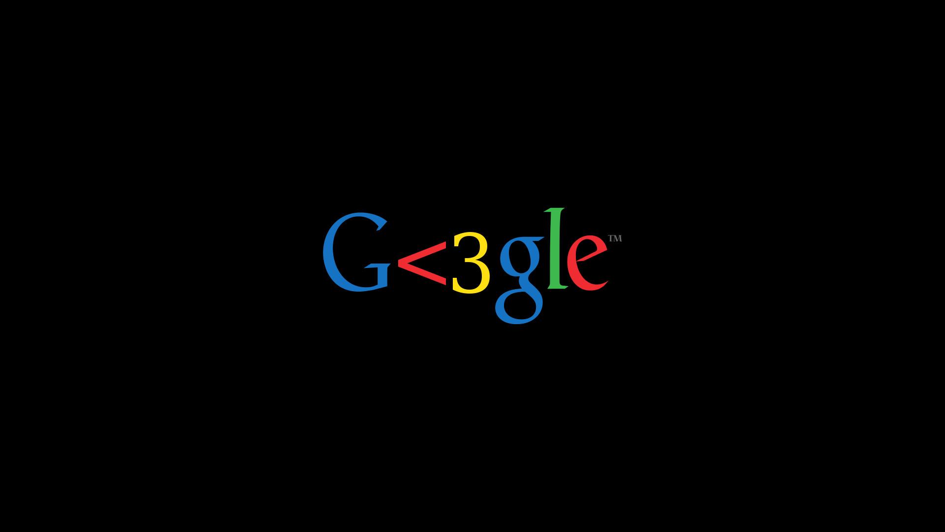 google backgrounds for desktop