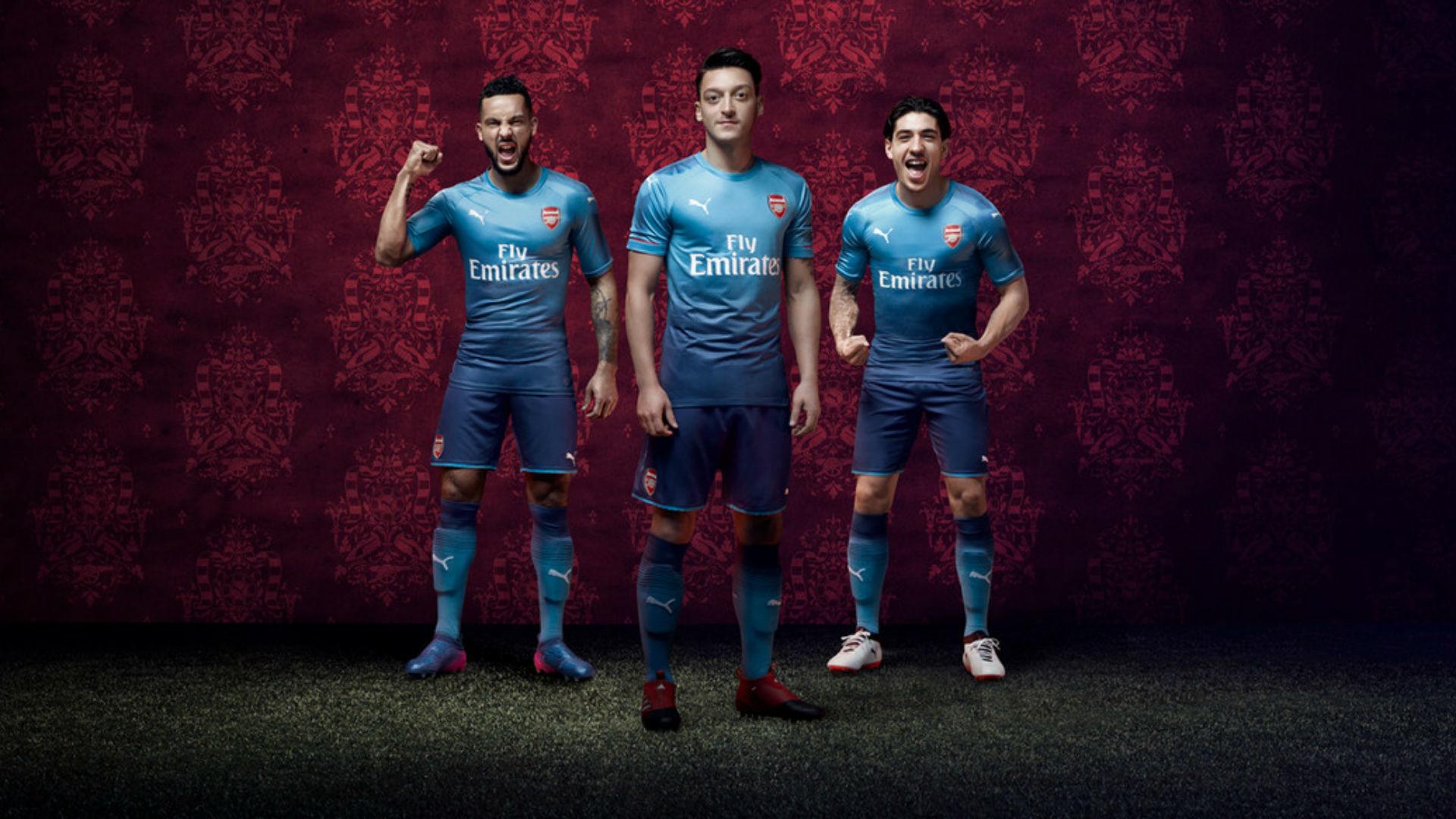 Adidas Logo Wallpaper Iphone Man Utd Wallpapers 2018 68 Images