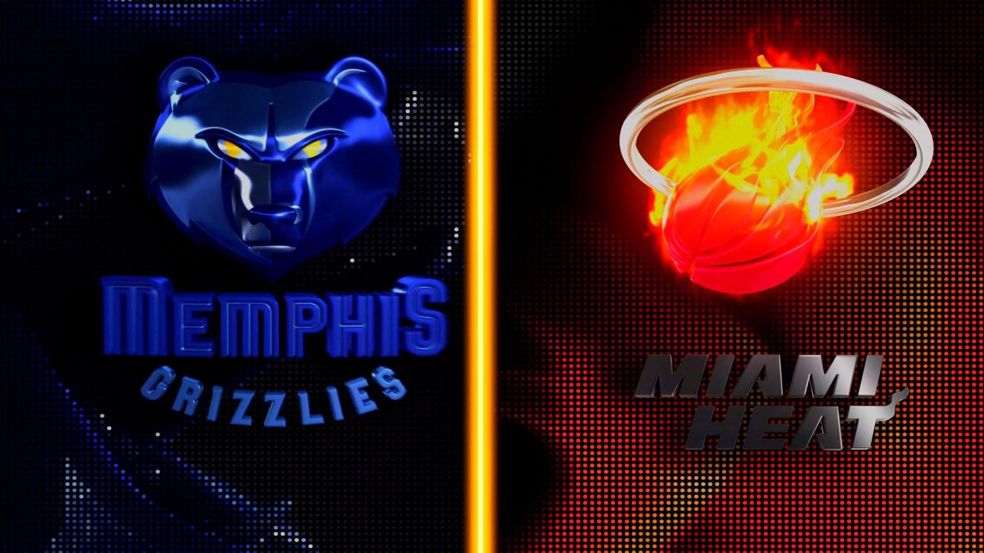 Memphis Grizzlies Wallpapers 74 Images