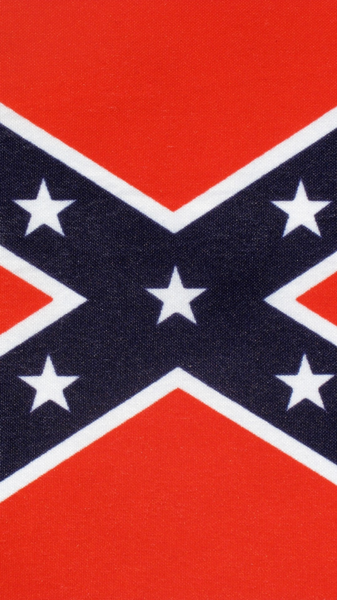 Iphone Ios 7 Animated Wallpaper Cool Rebel Flag Wallpaper 59 Images