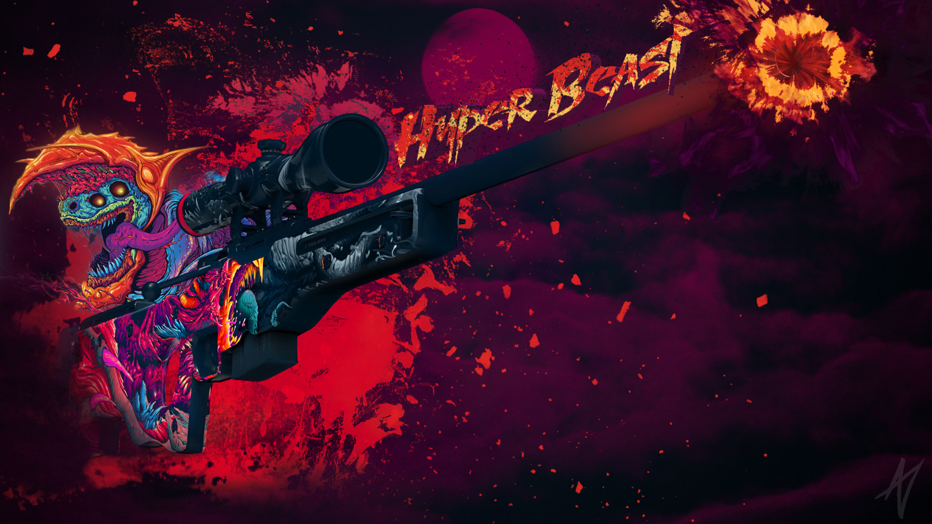Lion Live Wallpaper Iphone X Counter Strike Global Offensive Wallpapers 83 Images