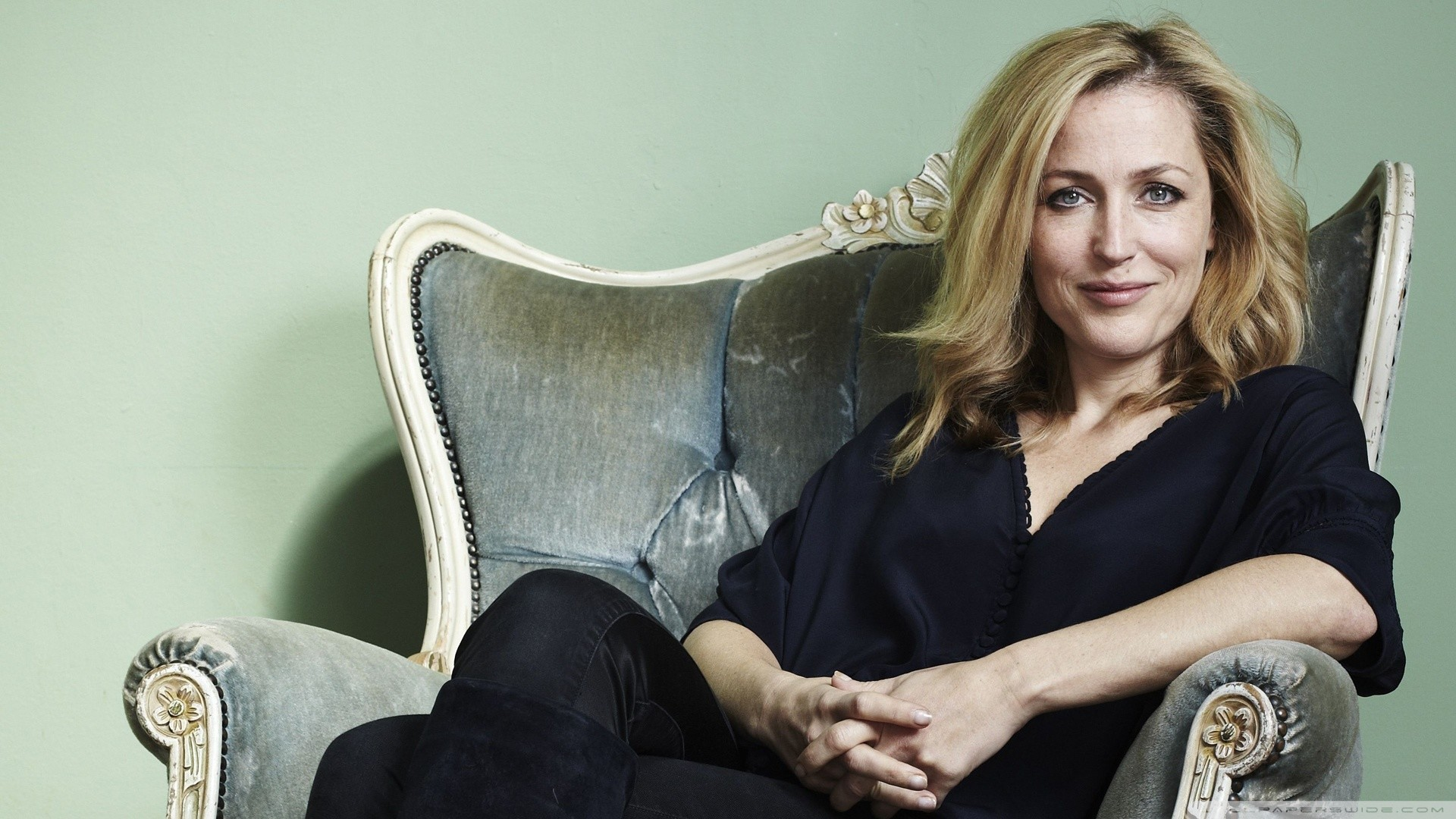 Gillian Anderson The Fall Wallpaper Gillian Anderson Wallpapers 60 Images