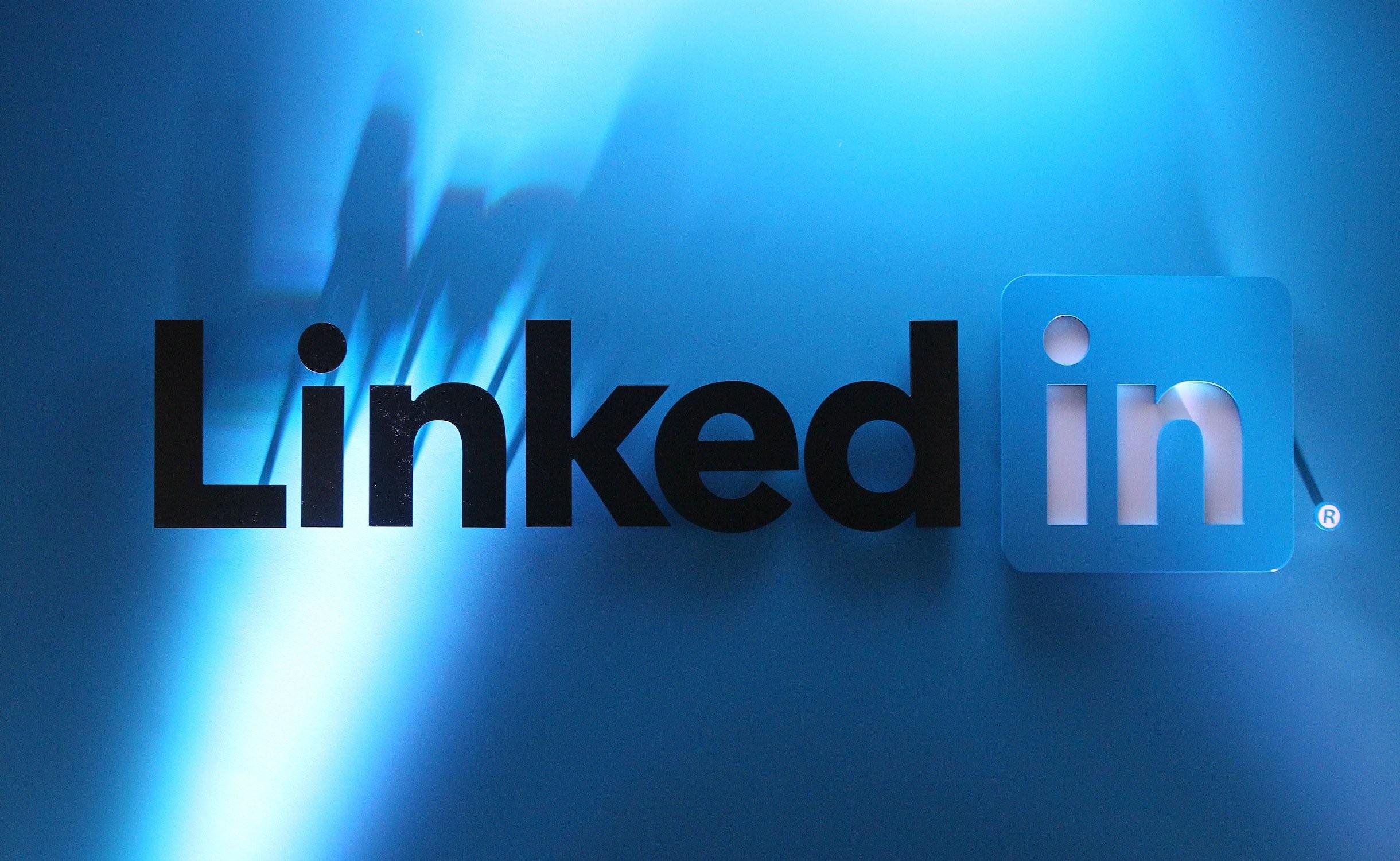 1400x425 Linkedin Wallpaper 64 images