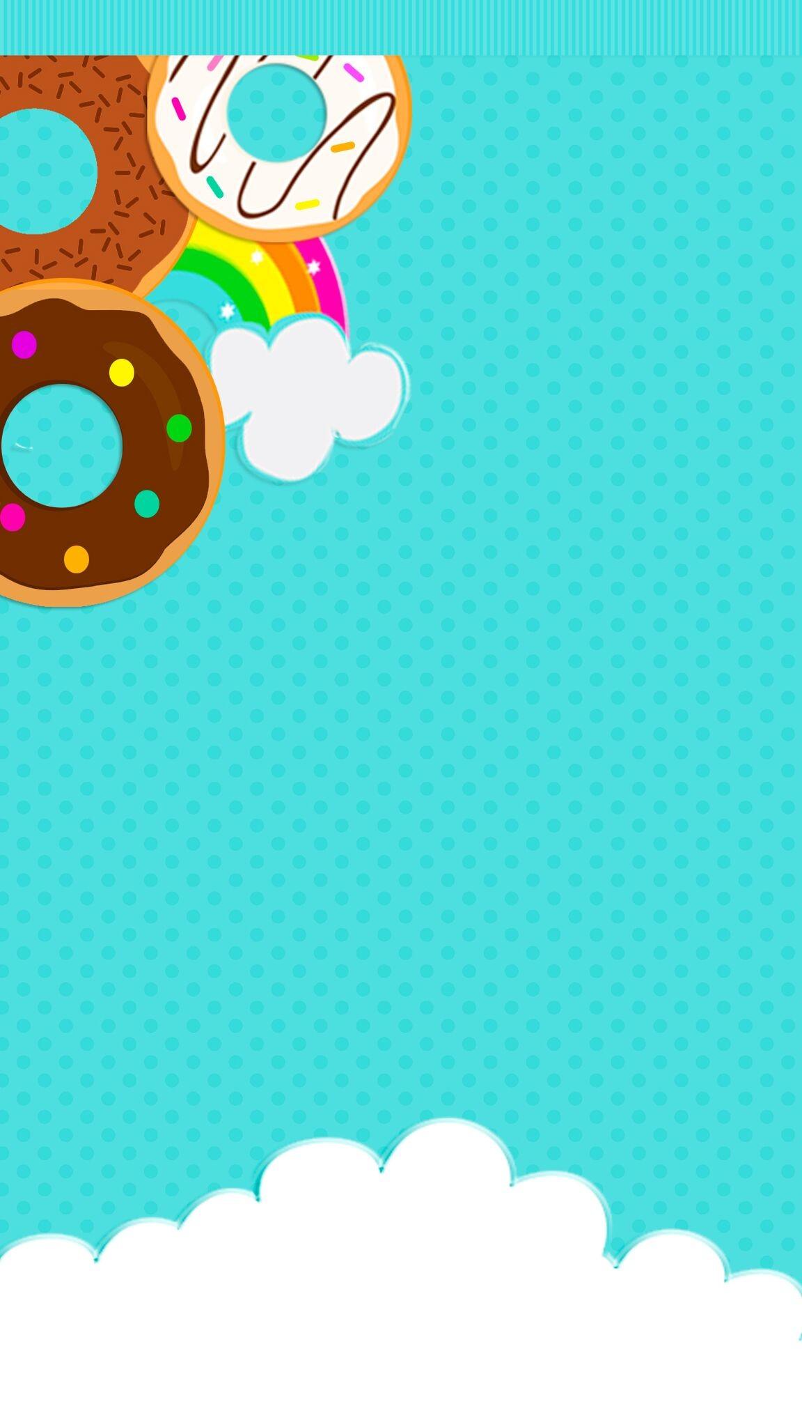 Ofwgkta Wallpaper Hd Odd Future Donut Wallpaper 57 Images