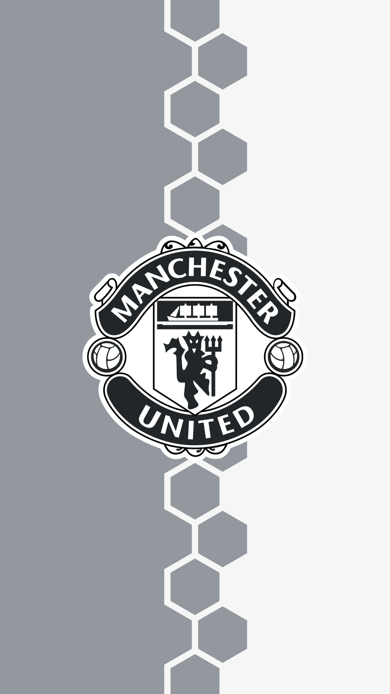Manchester United Animated Wallpapers Manchester United Wallpaper Hd 2018 67 Images