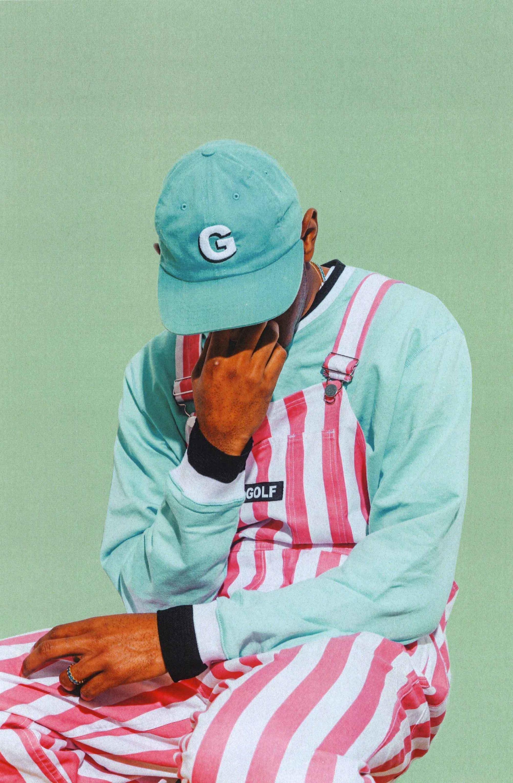 Golf Wang Wallpaper Iphone Golf Wang Wallpaper 79 Images