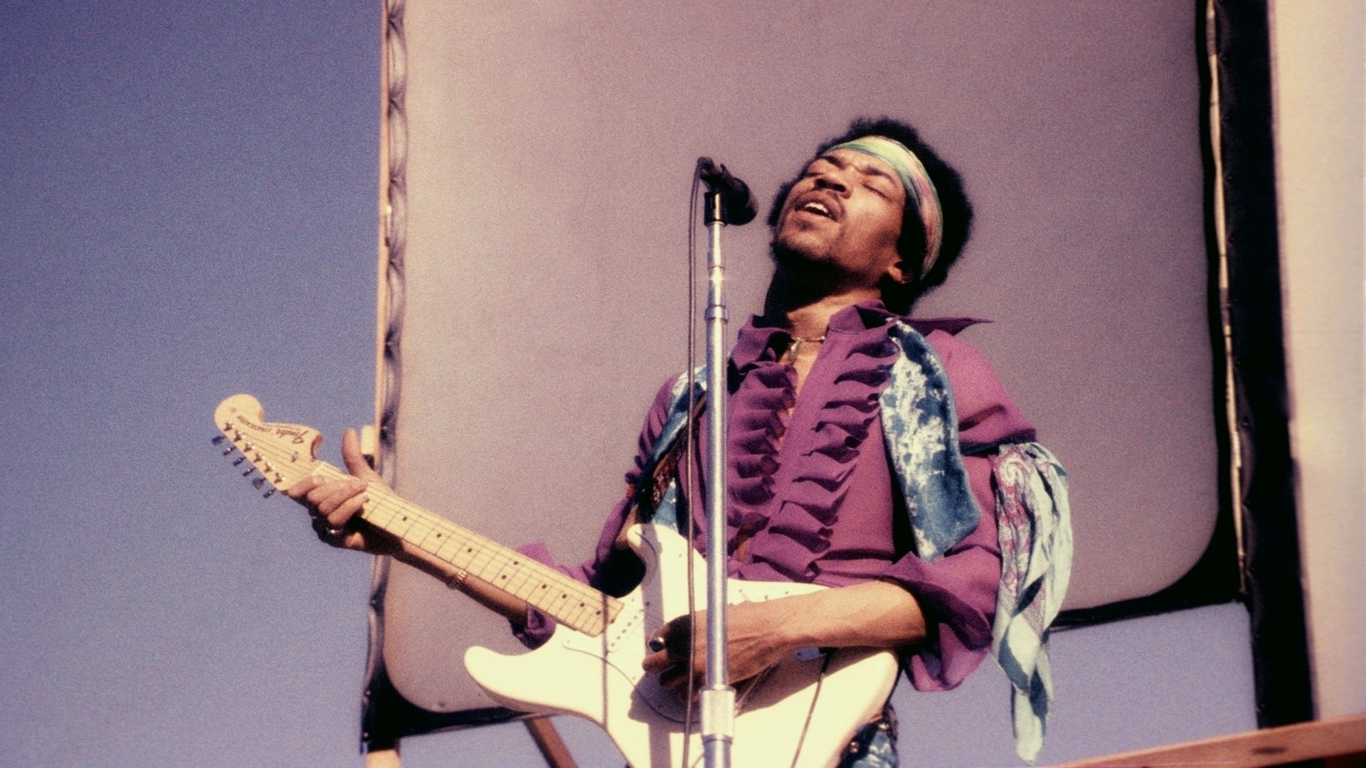 Psychedelic Wallpapers For Iphone 6 Jimi Hendrix Wallpaper 67 Images