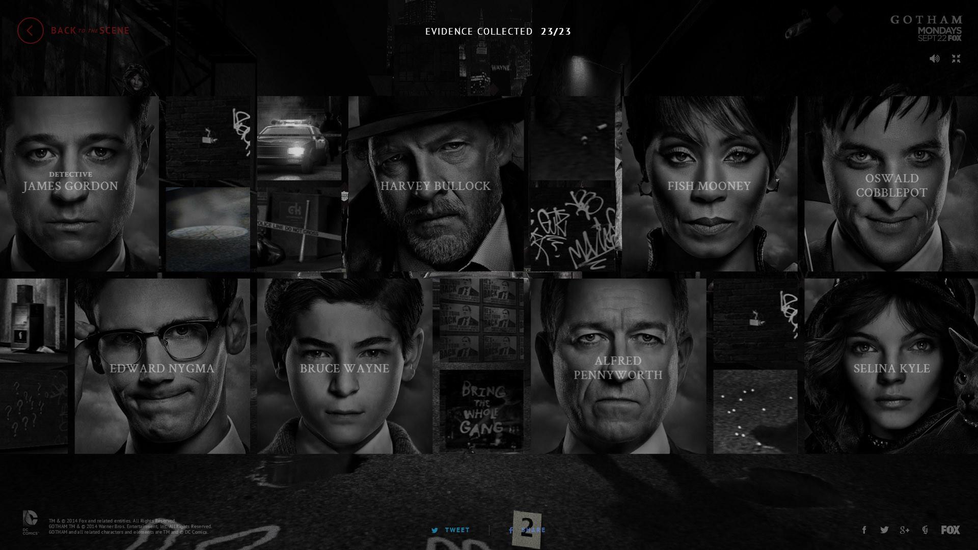 Supreme Girl Wallpaper Hd Gotham City Background 62 Images