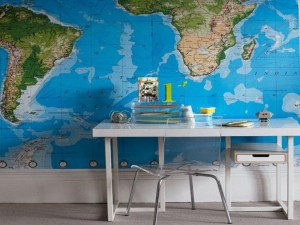 study map wallpapers walls global 1440 background 1920 1920a maps swiftmaps
