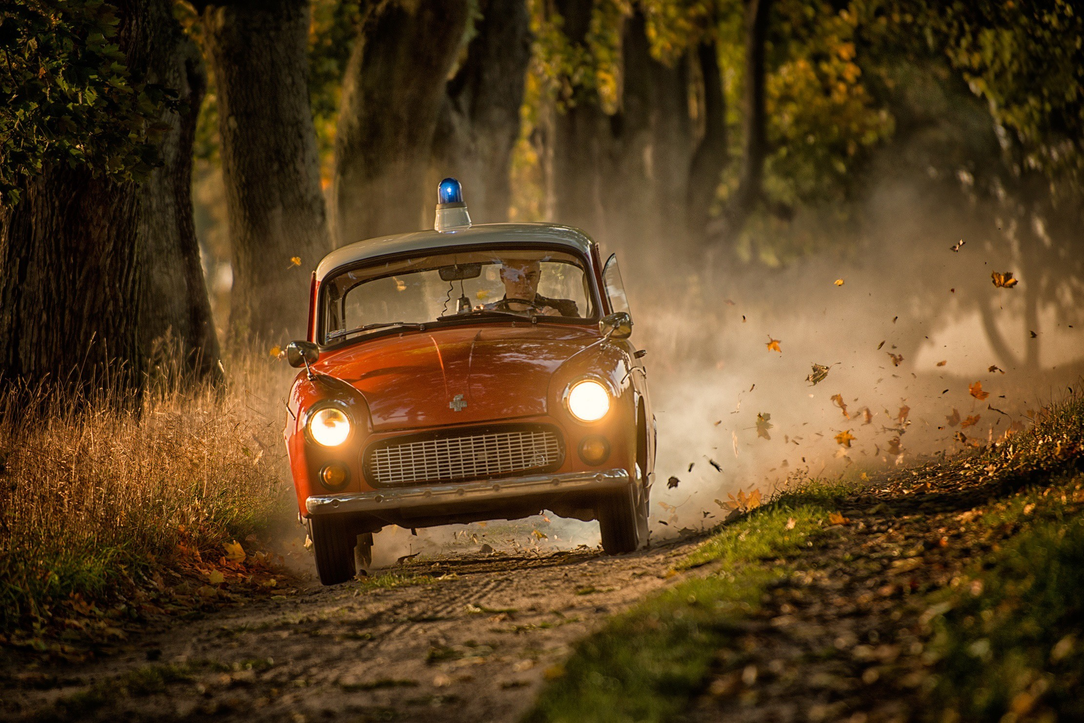Gypsy Car Full Hd Wallpaper Police Car Wallpaper Backgrounds 66 Images