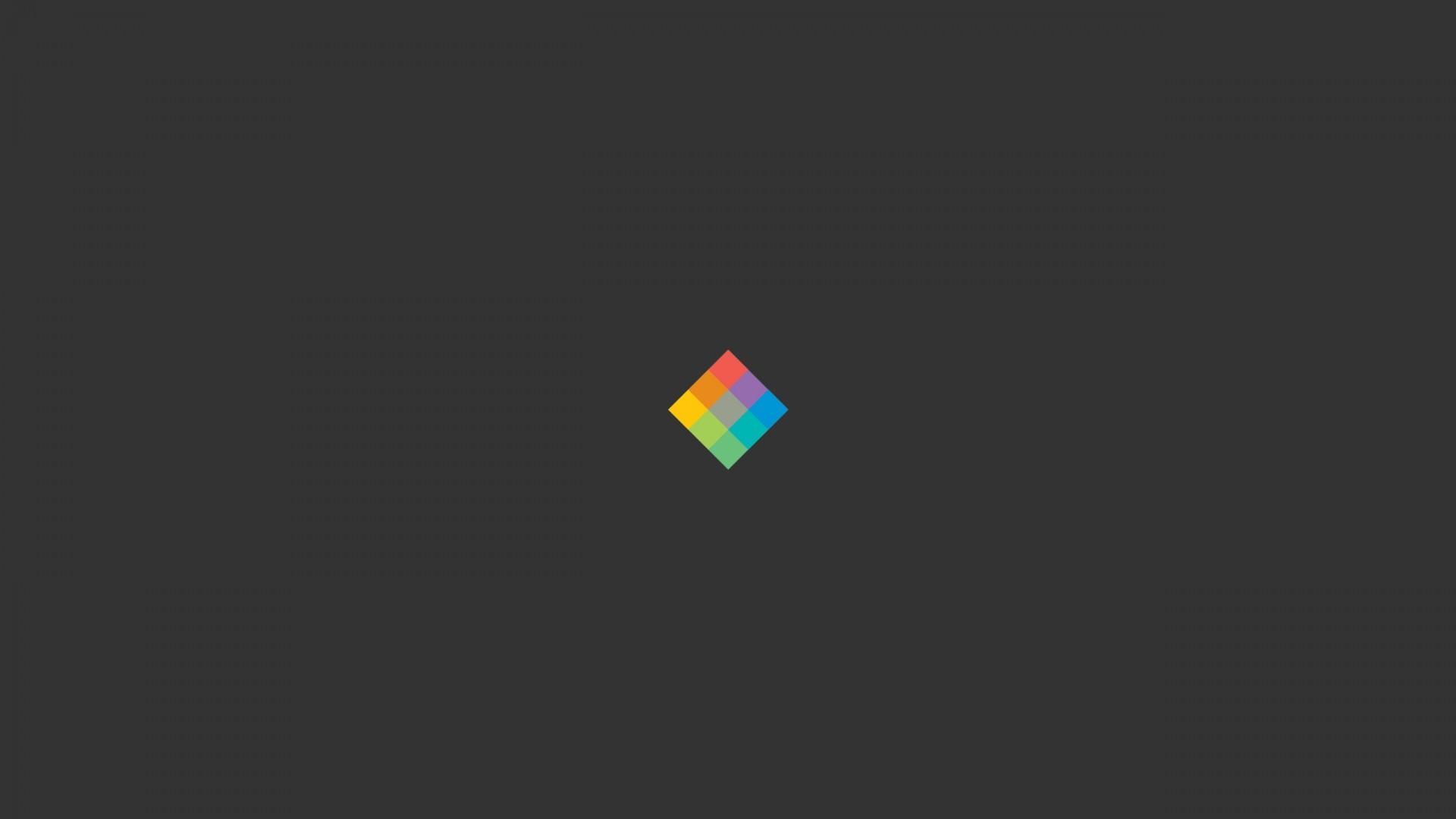 Minimal Hd Wallpapers 1080p