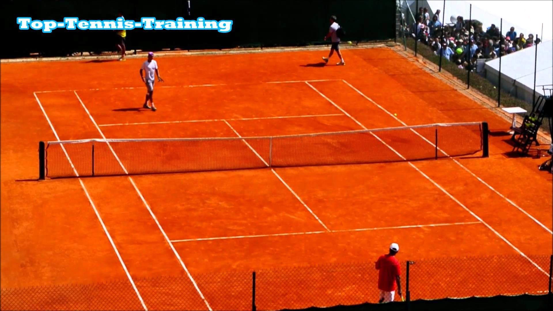 Iphone X Wallpaper Live Tennis Court Wallpaper 64 Images