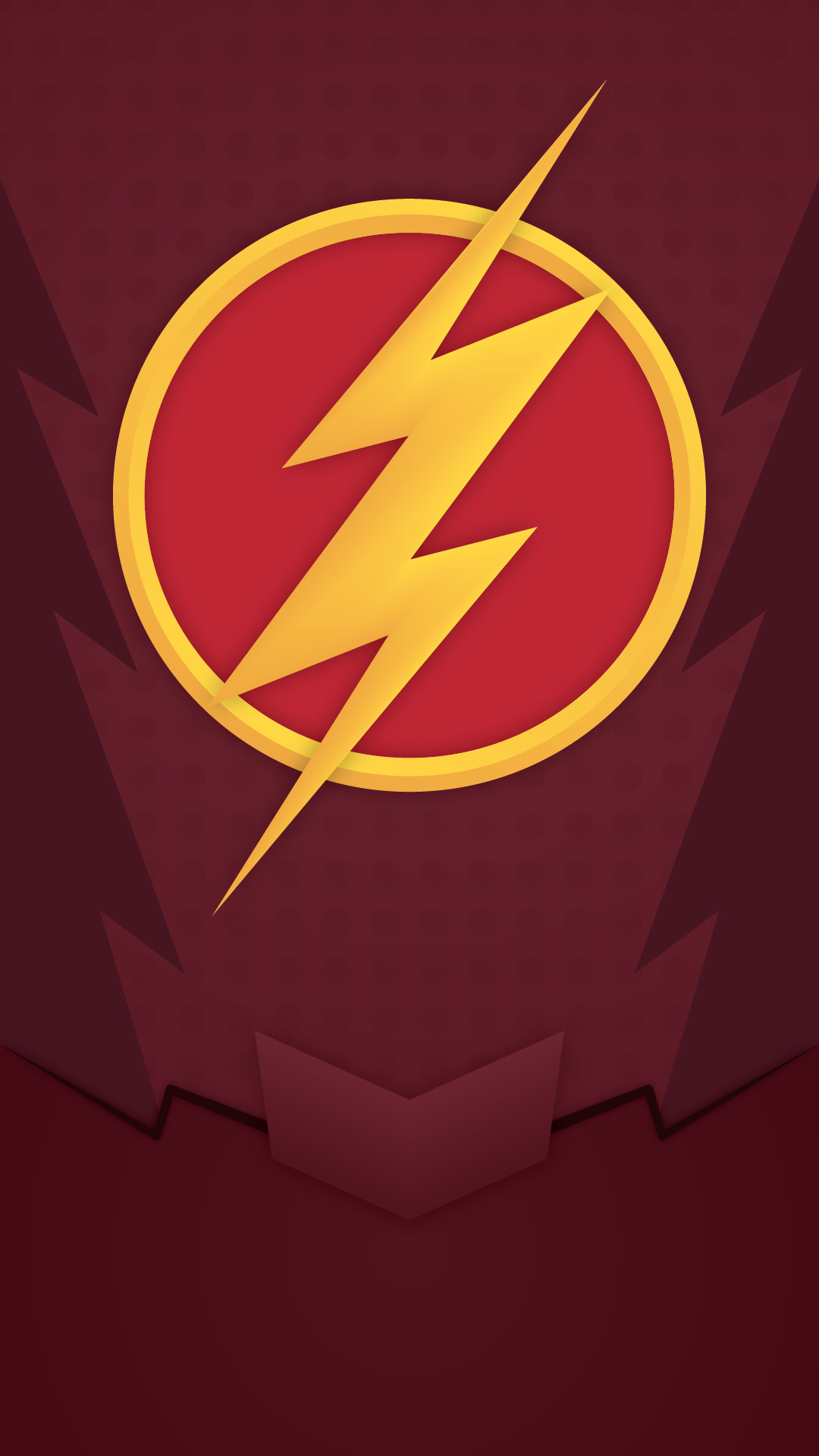 Flash Tv Series Channel
