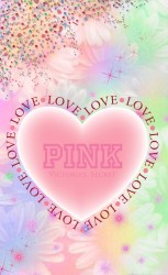 pink girly cute wallpapers paris victoria secret iphone vs backgrounds desktop background glitter nation phone chic really wallpapercave getwallpapers