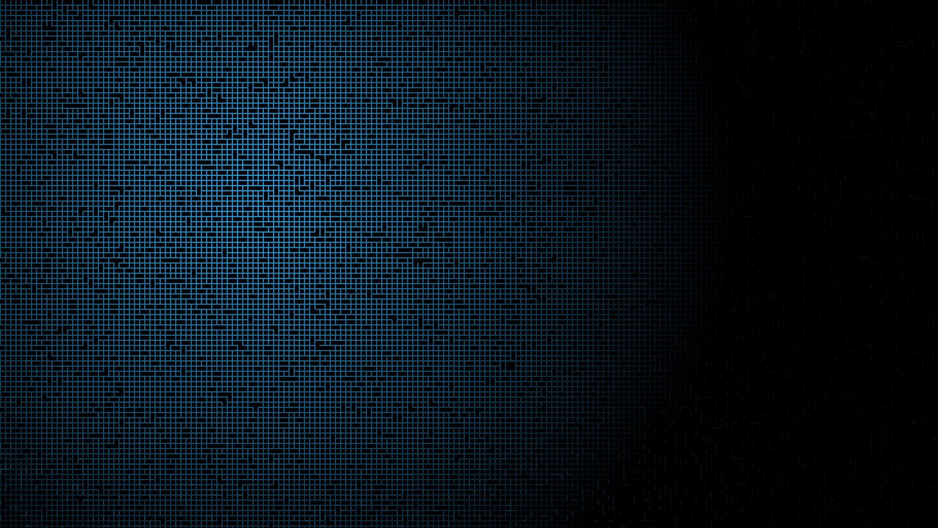 3840X2160 Grid Texture Widescreen Wallpaper 5803