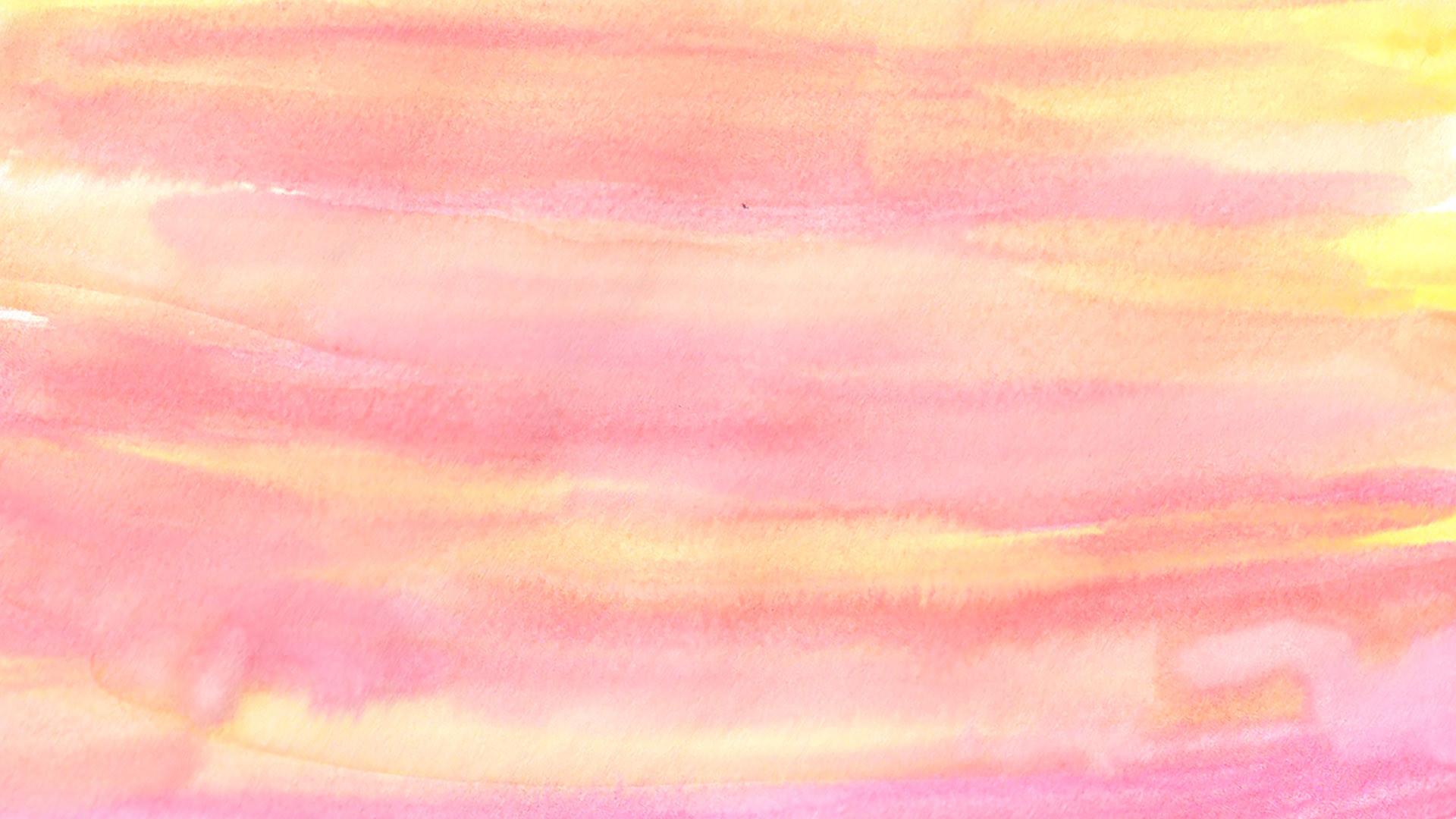 Rose Gold Computer Wallpaper Tumblr