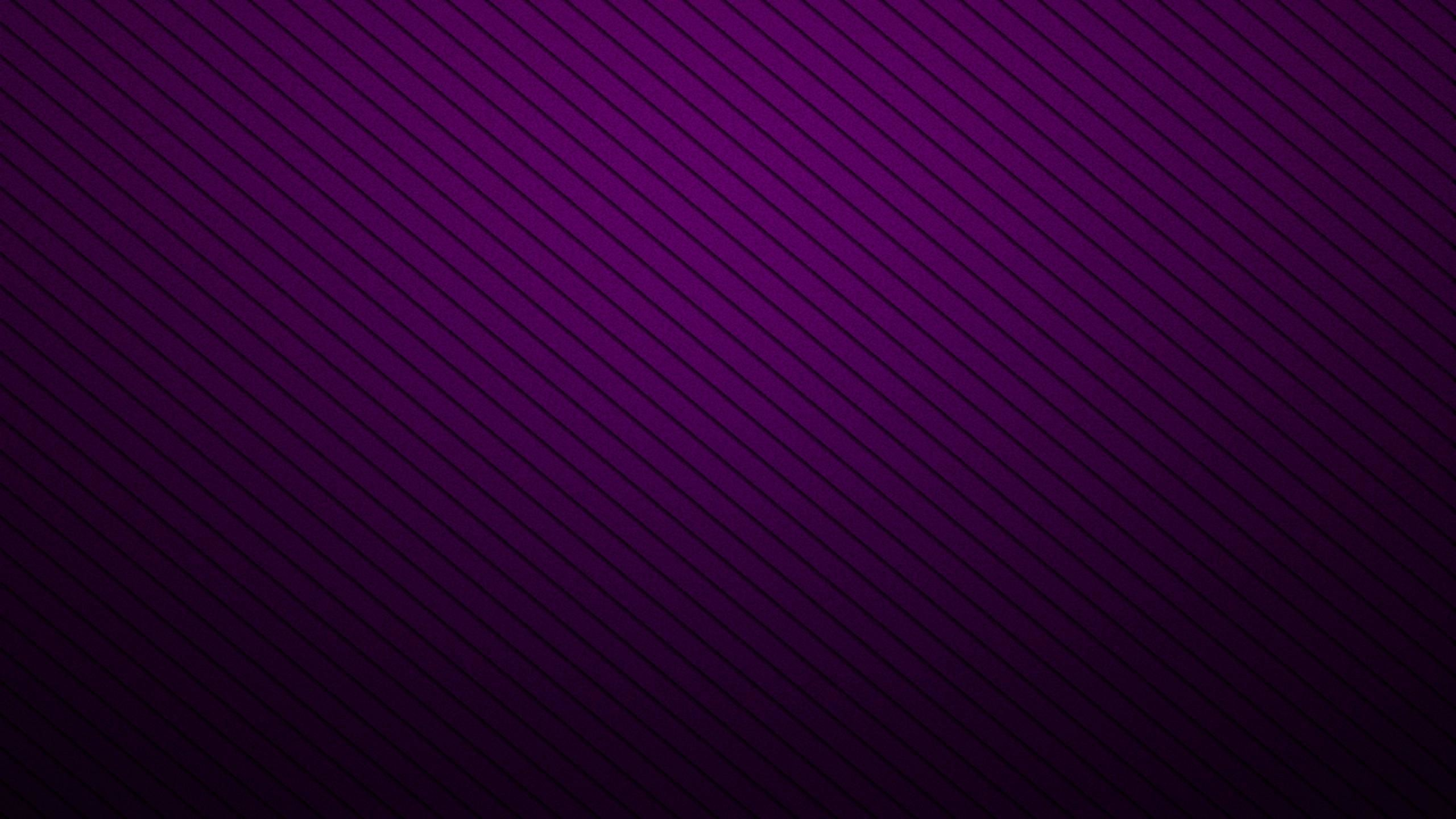Purple and Black Wallpaper (75+ images
